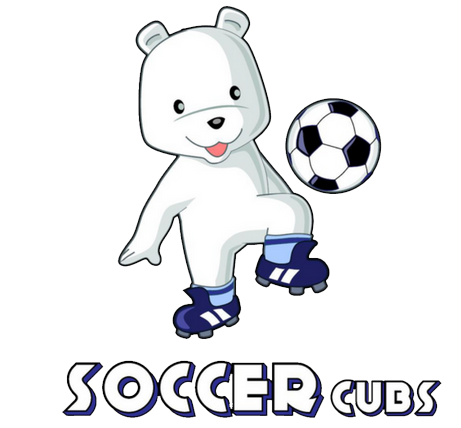Soccer Cubs teaches your child (18 months-7 years old) the skills needed to enjoy and excel in the game of soccer.