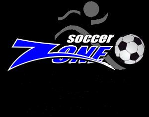 Game Schedules Soccerzone