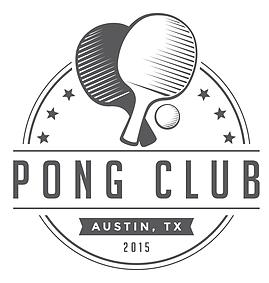 Pong Club