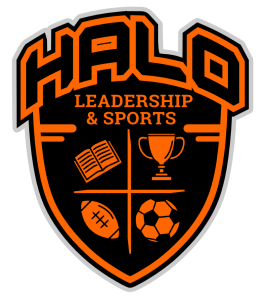 HALO After School Program